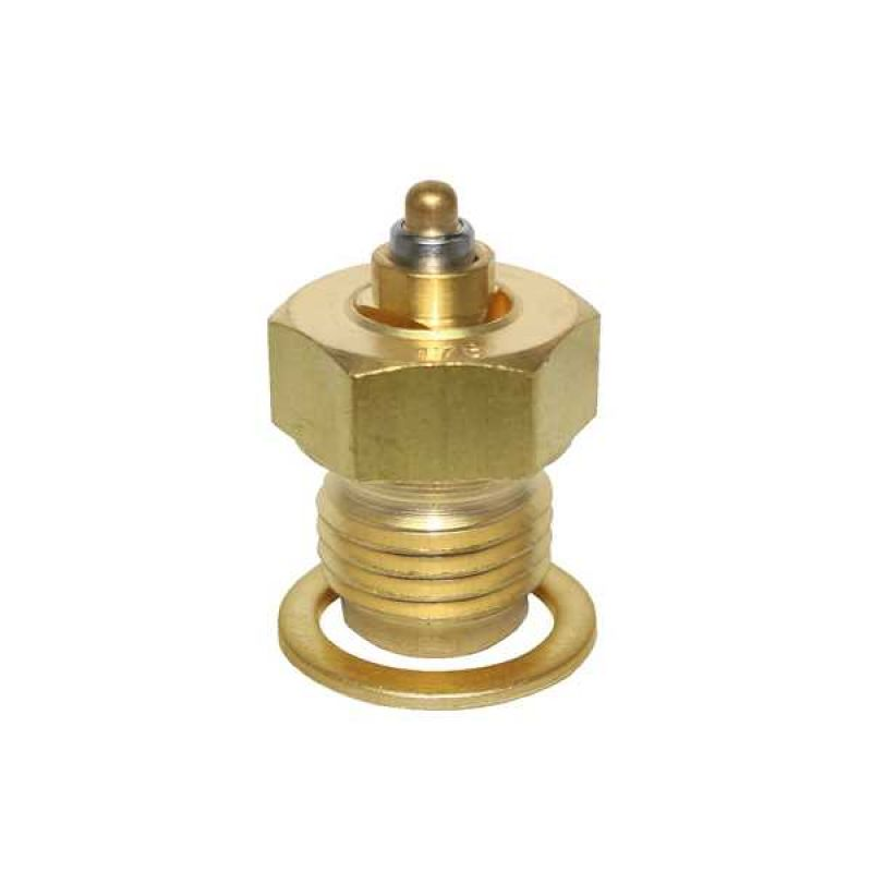 Carburetor Needle Valve