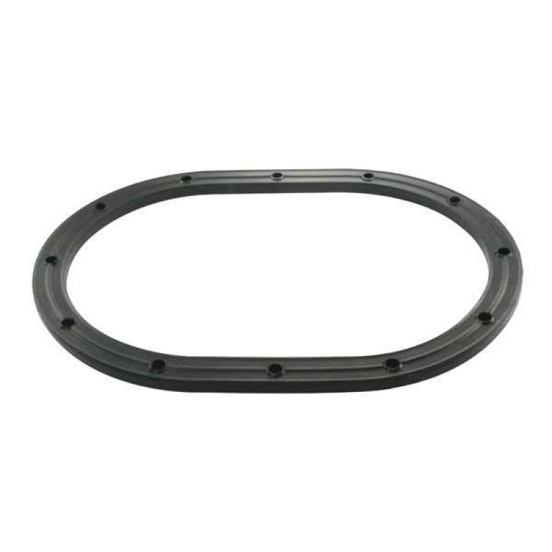 Fuel Module Seal Ring