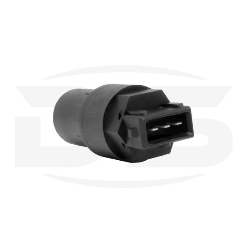 Speed Sensor (VSS)