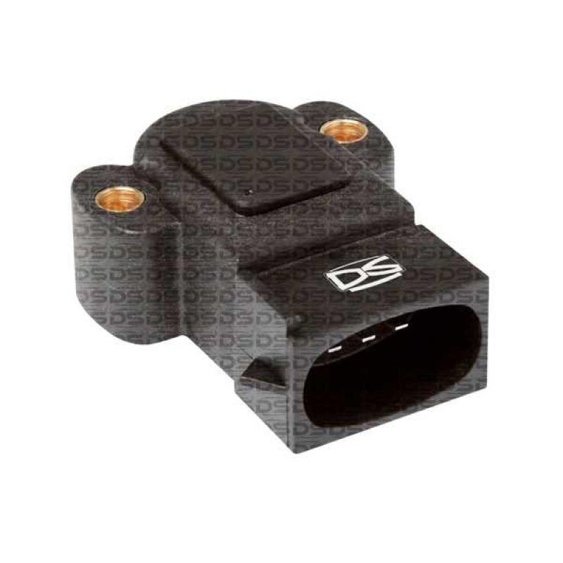 Throttle Position Sensor Tps