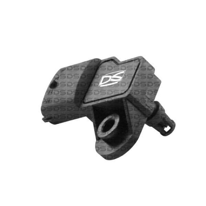 Presión aspiración sensor presión de sensor Volvo