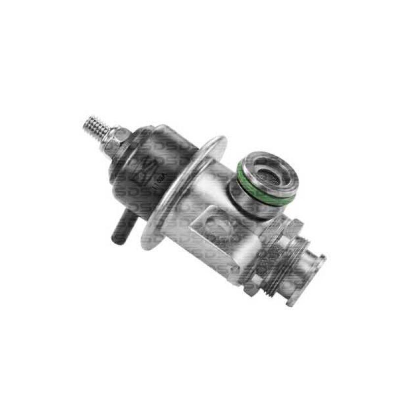 Fuel Pressure Regulator For Hombre 96-00