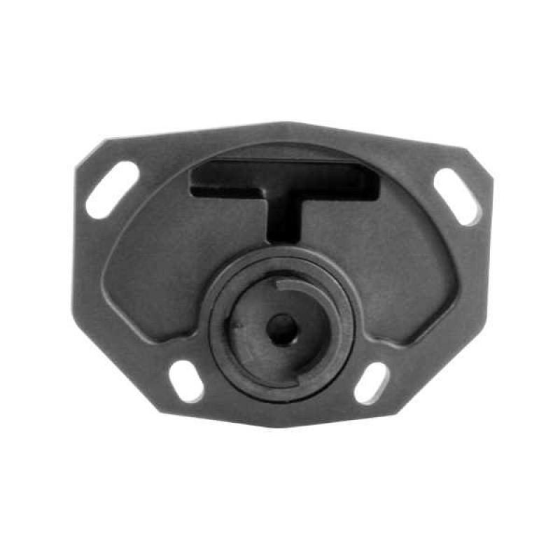 Throttle Position Sensor (TPS)