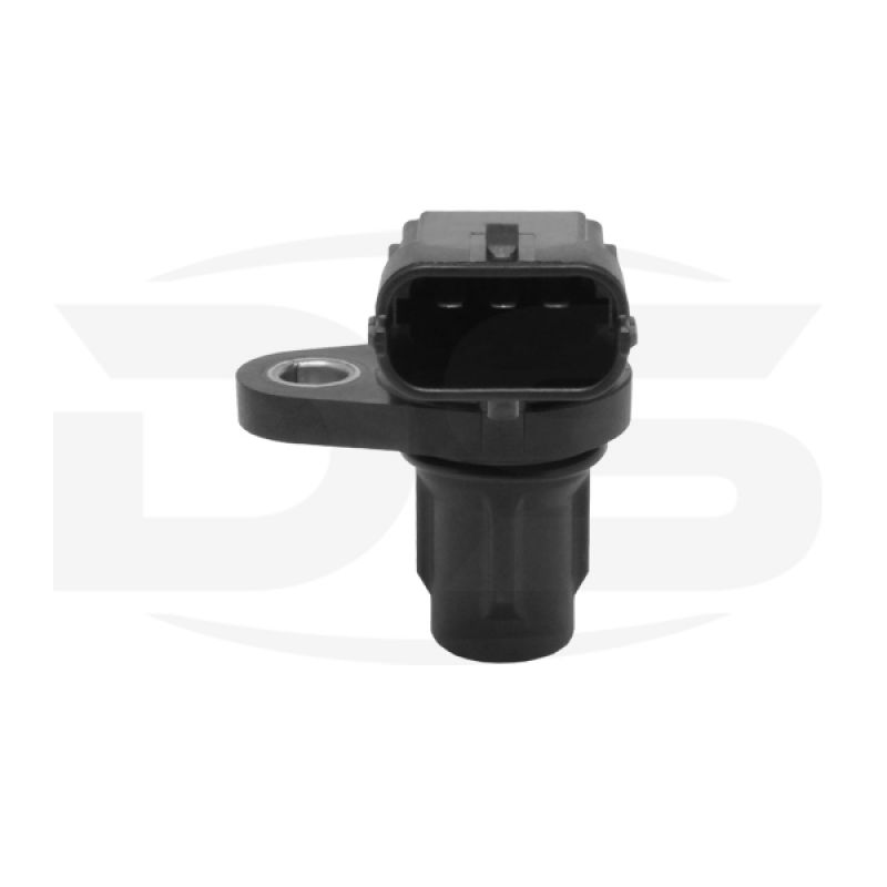 Crankshaft Position Sensor (PMS-CKP)